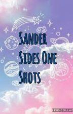 Sander sides ships (One shots) by 666TheDarkSoul666