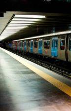 Metrou by AlexLightning97