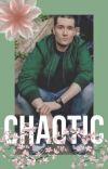 Chaotic (Dan Smith) cover