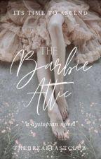 The Barbie Attic by thebreakfastclub