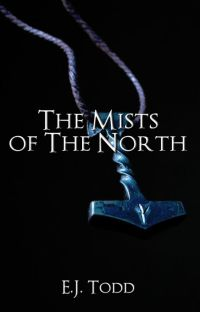 The Mists of the North *Complete* cover