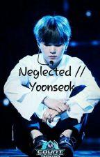 Neglected // Yoonseok by yoongissoap
