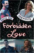 Forbidden love (Alice x FP) by genofke