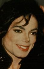 this is what dreams are made of (michael jackson fanfiction) by myappleheaddd