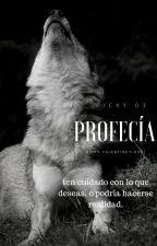 Profecia by picky03