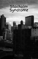 Stocholm Syndrome by Ze_00q