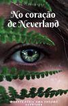 No coração de Neverland cover