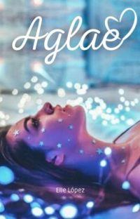 Aglae cover