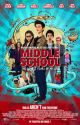 Middle School The Worst Years Of My Life X-Reader by Cassiewrites101
