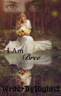I Am Bree - Book 1 cover