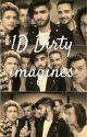 1D dirty imagines by Nanaprincess