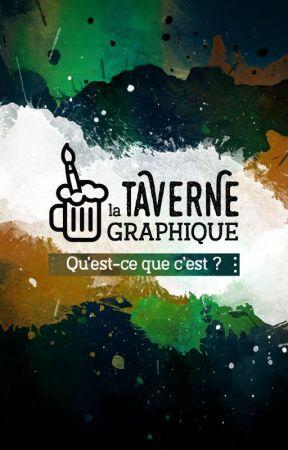 La Taverne Graphique by LaTaverneGraphique