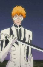 Bleach - The Final Stand by Rotin7