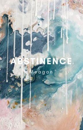 Abstinence x Grayson Dolan by meagansepilogue