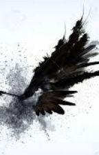 EL ANGEL NEGRO. by lia-avila0