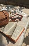 Social Media {brandon arreaga} cover
