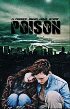 poison (EDITING) by finnick_odang
