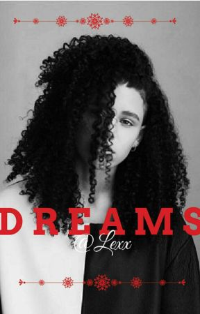 Dreams (Studxstud) by _princesslexx