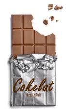 Cokelat by megitarubi