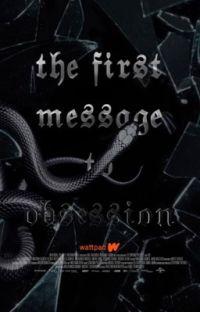 ᴏɴʟɪɴᴇ ✔ cover