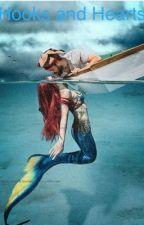 Hooks and Hearts ~ a Descendants 2 fanfiction by e_rose_02
