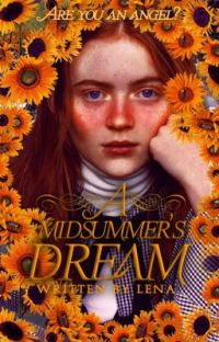 ✓  A MIDSUMMER'S DREAM. ▹ Eddie Kaspbrak cover