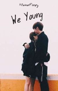 We Young (NCT FF) cover