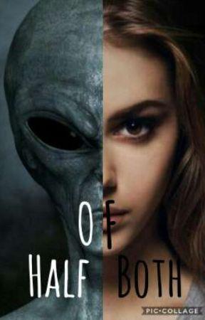 half of both by Diamond_beauty04