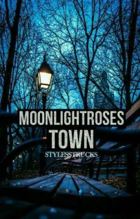 MoonlightRoses Town // Request Is Open by stylesstrucks