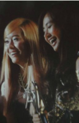 [LONGFIC-TRANS] Anything For You l Yulsic (Full)