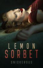 Lemon Sorbet | ✓ by snickerous