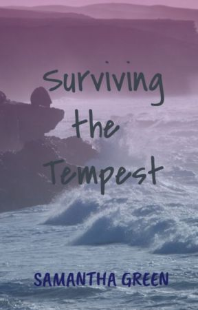 Surviving the Tempest by another_hermione