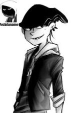 The bad boy with the black beanie by jojolove15