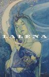Lalena cover