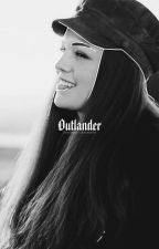 [1] outlander | james potter✅ by TheCourtOfDreams06