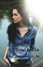 Soulmate | Jasper Hale [1] by _dragongirl_96