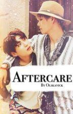 Aftercare by Olskavick