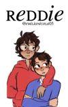 Reddie cover