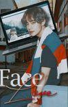 FaceLove -《KookV》♡ cover
