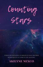 Counting Stars-STATEHUMAS GUANAJUATO by akilyne-nexco4
