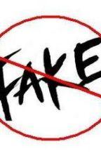 fake people by makylalukie