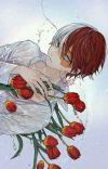 Nunca lo imaginé [Todoroki Shouto] (En edición) cover