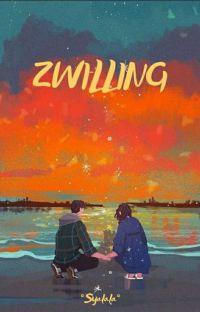 Z W I L L I N G cover