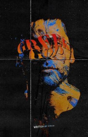 𝐠𝐫𝐞𝐞𝐤 𝐠𝐨𝐝   misc by kryzes
