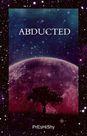ABDUCTED: HOW THEY MET (bwwm)(completed)(EDITING) by PrEsHiShy