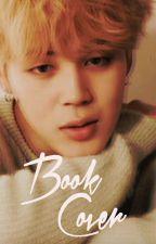 Book Cover Kpop // Cerrado Temporalmente by xWangPuppyx