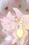 ❤Digi-memes (Memes de Digimon) 2❤ cover