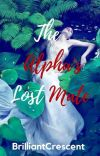 The Alpha's Lost Mate cover