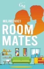 Roommates de Milincovic1