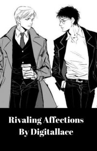 Rivaling Affections cover